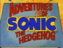 Adventures of Sonic the Hedgehog Title Card.png