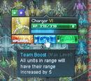 Team Boost