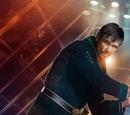 Ra's al Ghul (Arrowverse)