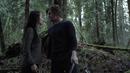 Home Invasion - Shado y Oliver en el bosque.png