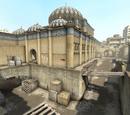 Dust (CS:GO)