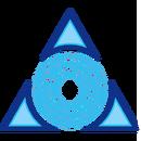 Azorius Logo.png