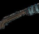 Flashlight Rifle