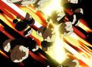 Zaker destroza las rocas.png