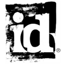 Logo id software.png