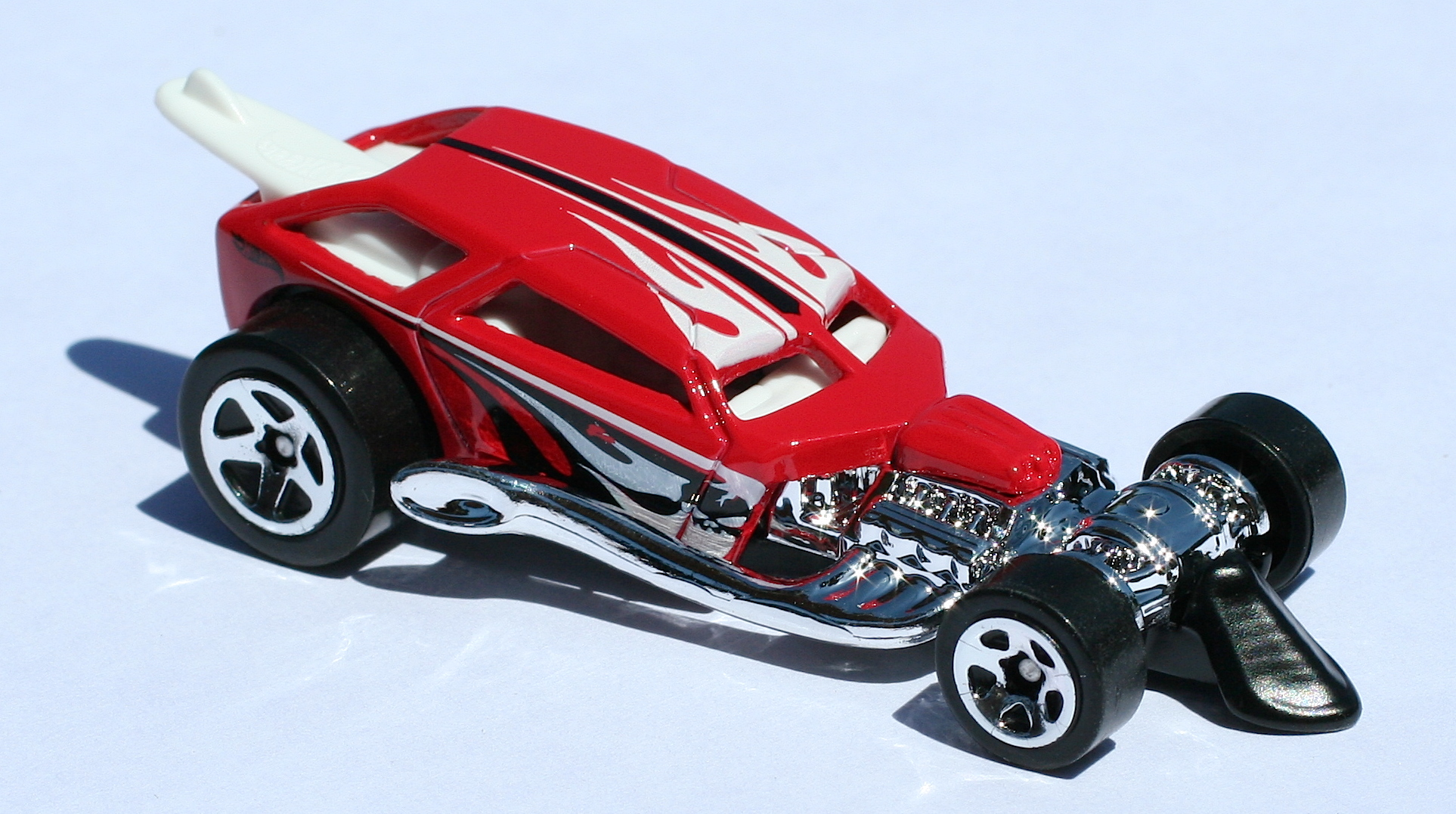 Pepboys Promo Code >> Surf Crate - Hot Wheels Wiki