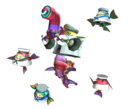 Admiral-Jelly-Sonic-Colors-II.png