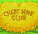 Chest Hair Club