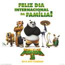 Kung Fu Panda 3 PT-BR Promo.png