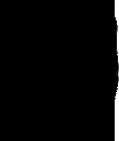 Celica A. Mercury (Emblem, Crest).png