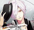 Diabolik Lovers MORE CHARACTER SONG Vol.6