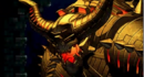 Mangog DS icon.png