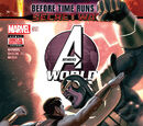 Avengers World Vol 1 21