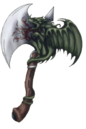 Devil Axe (Artwork).png