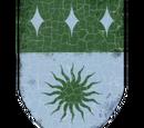 Денерим