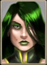 Madame Hydra DS icon.png
