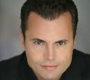 Valentin Cassadine (Matt Borlenghi)