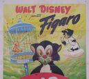 Figaro/Gallery
