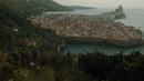 King's Landing 5x06 (2).png