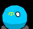 Tatarsball