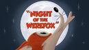 Night of the Werefox-Titlecard.jpg