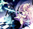 AnimeForever Wikia