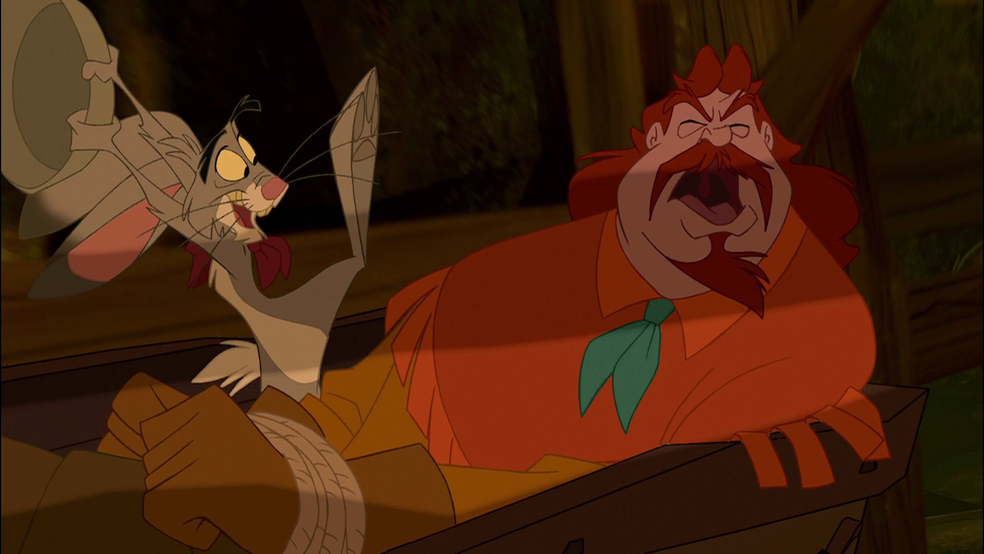 Home-on-the-range-disneyscreencaps Com-6759.jpg