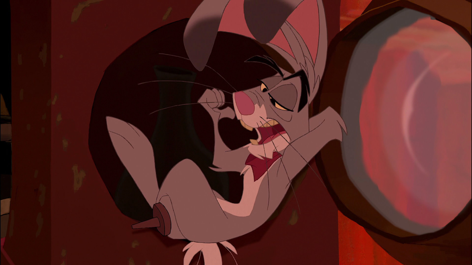 Home-on-the-range-disneyscreencaps Com-7301.jpg