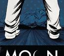 Moon Knight Vol 7 15