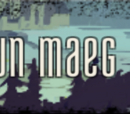 Battle for Dun Maeg