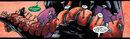 Spine of Complicity from Annihilation Super-Skrull Vol 1 3 .jpg