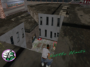 GTAVC HiddenPack 69 NE corner over skeleton & grave pit SE of Funeraria Romero.png
