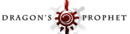 Dragons Prophet Wiki.png