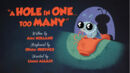 A Hole in One (Too Many)-titlecard.jpg