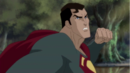 Superman Unbound 001.png
