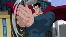 Superman Unbound 007.png