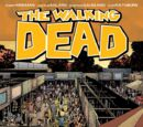 Volumen 24: Life And Death