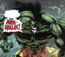 Anti-Hulk (Earth-928)