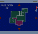 Staurophobia/Rooms of Resident Evil 1.5