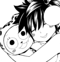 Gray cuddles Frosch.png