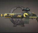 M14 Fullmoon