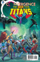 Convergence New Teen Titans Vol 1 2.jpg