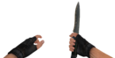 Knife css.png