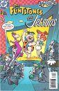 The Flintstones and the Jetsons Vol 1 1.jpg