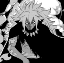 Human Acnologia's upper body.png
