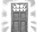 The Portal Spell