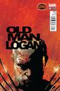 Old Man Logan Vol 1 1 Sorrentino Variant.jpg
