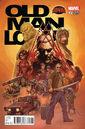 Old Man Logan Vol 1 1 McNiven Variant.jpg