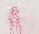 Nina (deleted character)