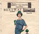 Bestway D.3,771